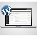 Observaciones de la próxima versión de WordPress 4.5