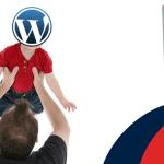 Guía definitiva para crear un tema hijo para tu sitio WordPress