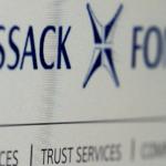 Lo que Mossack Fonseca debió hacer en WordPress para evitar los Panamá Papers