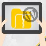 Cómo habilitar la compresión Gzip en WordPress 2016