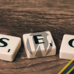 Los 5 plugins de SEO que hacen a WordPress poderoso