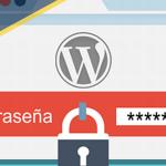 La seguridad en WordPress y los ataques de fuerza bruta