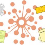 Plugins gratuitos para publicar tipos de post personalizados