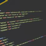 7 plugins para desarrolladores WordPress