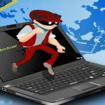 ¿Proteges a las visitas de tu página WordPress?