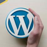 13 temas gratis 2016 para WordPress (I Parte)