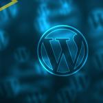 Se prepara un rediseño en el repositorio de plugins de WordPress