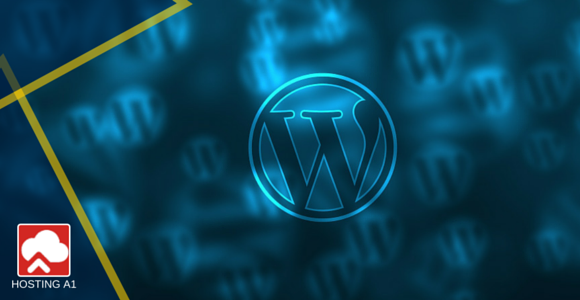 repositorio de plugins wordpress