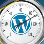 Cómo acelerar la página desactivando comentarios en WordPress