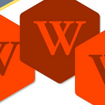 Temas Gratis WordPress 2016 (IV Parte)