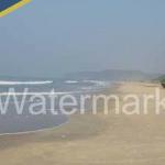 Agregando marca de agua en imágenes para WordPress