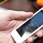 Cómo acelerar la carga en la versión móvil de tu sitio WordPress