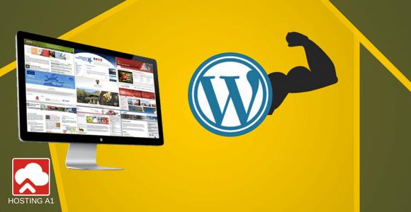 wordpress-versus-estatico