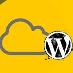 4 Ventajas de contratar un hosting WordPress