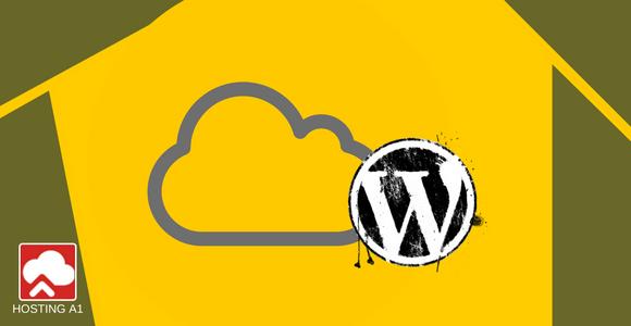 contratar-un-hosting-wordpress