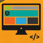 ¿Cómo encontrar rápidamente y editar código de temas y plugins?