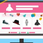 Cómo elegir una plantilla de WordPress para tu negocio