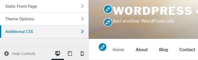 Temas Child en Wordpress 4.7 para usuarios desarrollador o básico