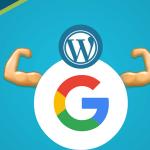Las herramientas gratuitas de Google que ayudan a tu WordPress