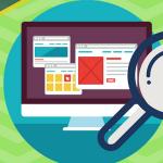 ¿Cuál será la tendencia de SEO para WordPress el 2017?