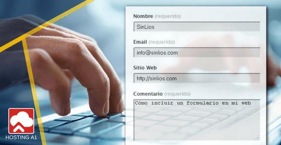 crear formularios de contacto (1)