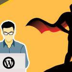 4 conclusiones claves sobre seguridad en WordPress de los expertos