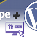 Cómo configurar Stripe para WordPress
