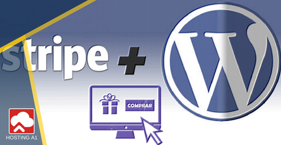 configurar stripe para wordpress