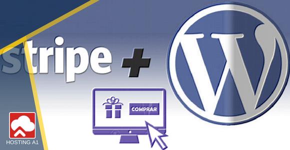configurar stripe para wordpress