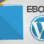 Vende tu libro electrónico fácil y rápido con WordPress