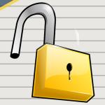 3 infaltables medidas de seguridad en WordPress