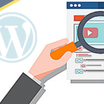 Cómo optimizar los videos en WordPress para el SEO