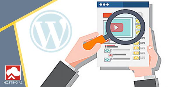 videos en wordpress