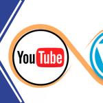 7 mejores plugins de YouTube para WordPress