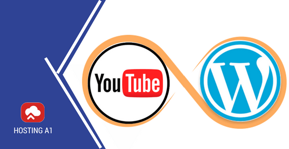 PLUGINS DE YOUTUBE PARA WORDPRESS