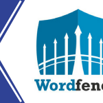Cómo configurar Wordfence Security en WordPress en 3 pasos