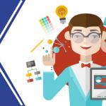 Cómo hacer Up Selling con el mantenimiento WordPress para tus clientes