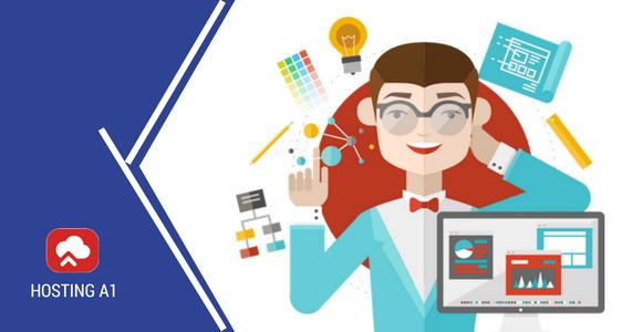 mantenimiento Wordpress para tus clientes