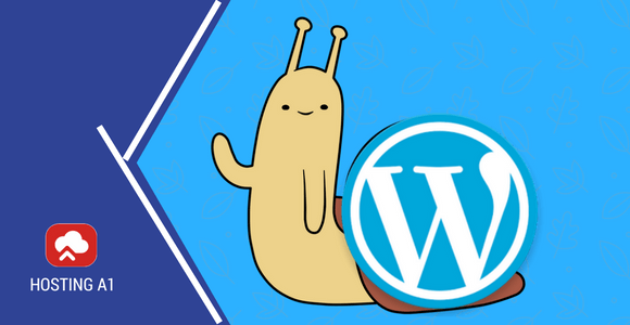 Cuántos plugins en Wordpress se considera demasiados?