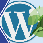 ¿Qué tan recomendable es usar Jetpack para WordPress?