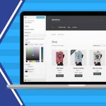 3 Extensiones de Woocommerce para tu tienda online