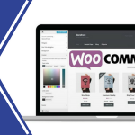 Cómo actualizar correctamente una tienda online con woocommerce