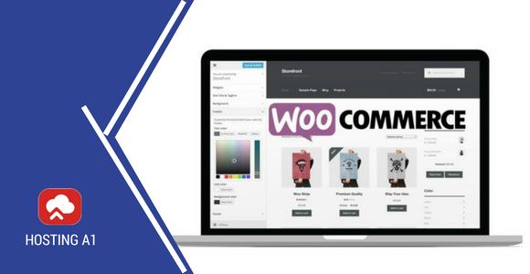 actualizar correctamente una tienda online