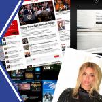 Grandes marcas y celebridades que usan WordPress en el 2017