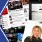 marcas y celebridades que usan Wordpress