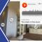 página de Hotelería más espectacular en Wordpress