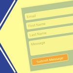 Cómo saber qué plugin para crear formularios de contacto es el mejor