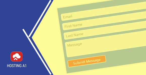 plugin para crear formularios de contacto
