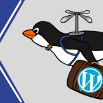 5 confiables plugins para migrar WordPress por ti mismo