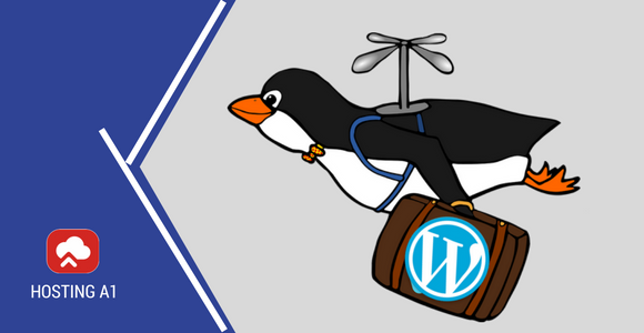 plugins para migrar wordpress